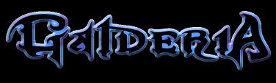 gald-logo-1.png