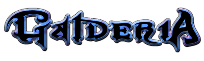 gald-logo-3.png