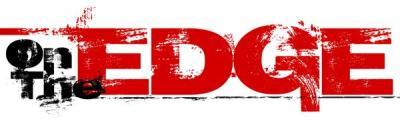 ote-logo-1.jpg